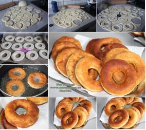 berliner ve donuts donat set (11)