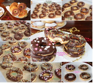 berliner ve donuts donat set2 (11)