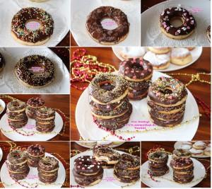 berliner ve donuts donat set3 (11)