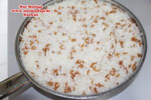 pirinc pilavi (13)