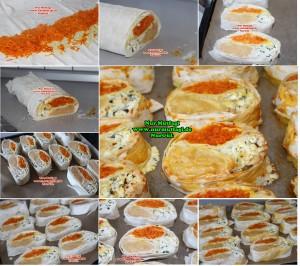 3 cesitli yufka böregi peynir, patates, havuc (15)set2