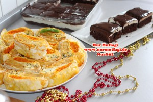 3 cesitli yufka böregi peynir, patates, havuc (51)