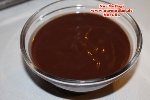 cikolata sosu (11)
