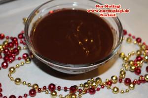 cikolata sosu (12)