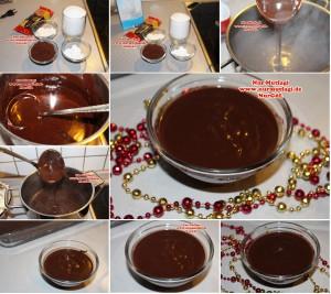 cikolata sosu (2)