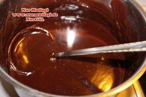 cikolata sosu (7)