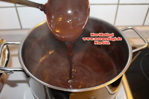 cikolata sosu (8)