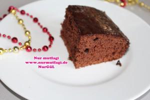 islak kek browni cikolatali kek (15)