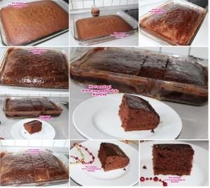 islak kek browni cikolatali kek (2)