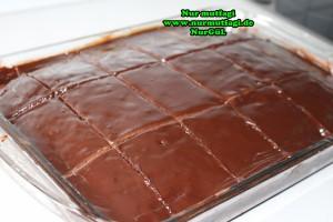islak kek browni cikolatali kek (24)
