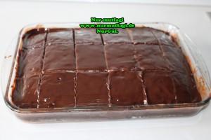islak kek browni cikolatali kek (26)