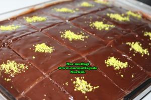 islak kek browni cikolatali kek (29)