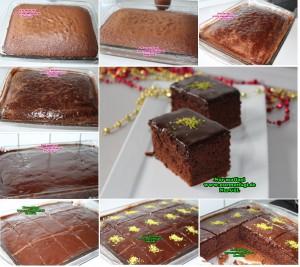 islak kek browni cikolatali kek (3)