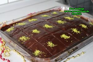 islak kek browni cikolatali kek (34)