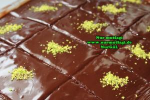 islak kek browni cikolatali kek (35)