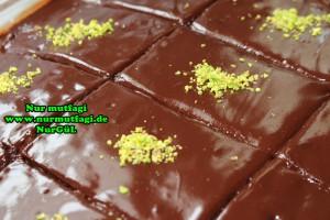 islak kek browni cikolatali kek (36)