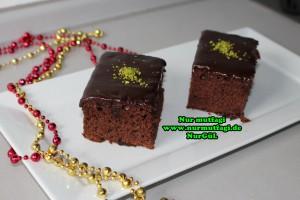 islak kek browni cikolatali kek (38)