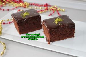islak kek browni cikolatali kek (40)