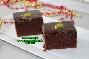 islak kek browni cikolatali kek (41)