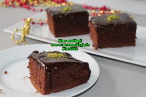 islak kek browni cikolatali kek (42)