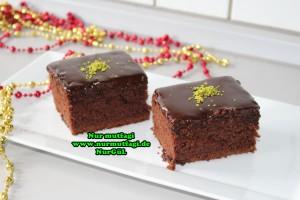 islak kek browni cikolatali kek (45)