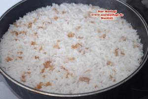 pilavlik pirinc ile tane tane pilav tarifi (1)