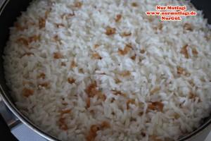 pilavlik pirinc ile tane tane pilav tarifi (4)