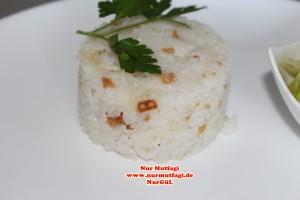 pilavlik pirinc ile tane tane pilav tarifi (5)