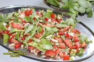 pirpirim salatasi semizotu salatasi (10)