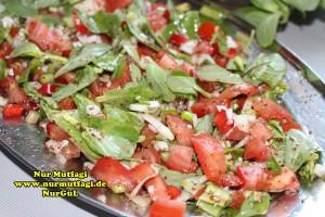 pirpirim salatasi semizotu salatasi (11)