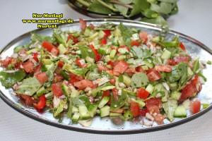pirpirim salatasi semizotu salatasi (14)