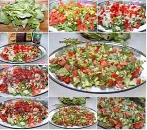 pirpirim salatasi semizotu salatasi (2)