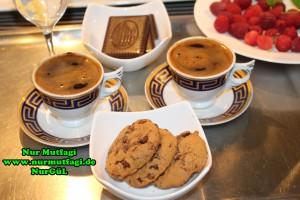 türk kahvesi nurutfagi (1)