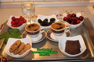 türk kahvesi nurutfagi (2)