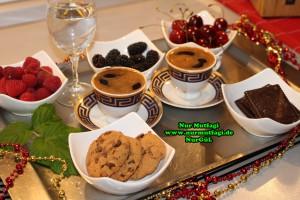 türk kahvesi nurutfagi (4)