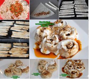 tavuklu sultan kebabi - tavuklu islak sigara böregi (3)