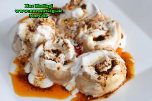 tavuklu sultan kebabi - tavuklu islak sigara böregi (36)