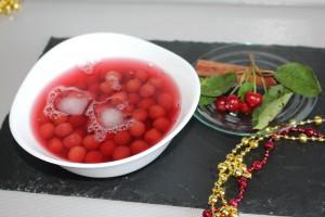 visnesuyu meyve suyu (23)