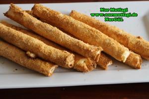 tavuklu sultan kebabi - tavuklu islak sigara böregi (39)