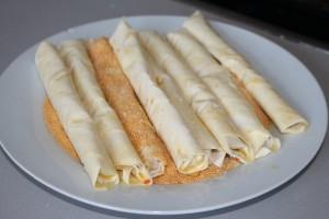 tavuklu sultan kebabi - tavuklu islak sigara böregi (9)
