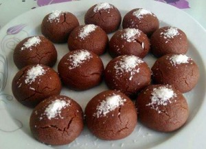 islak browni kurabiye (1)