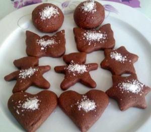 islak browni kurabiye (2)