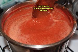 kislik konserve domates sosu (1)
