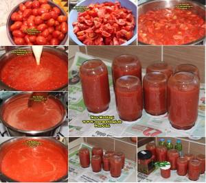kislik konserve domates sosu + (1)