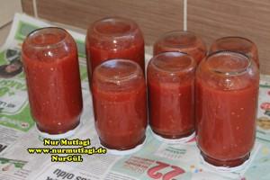 kislik konserve domates sosu (4)