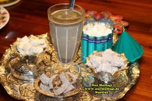 menengic kahvesi (15)
