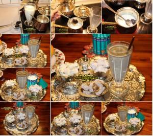 menengic kahvesi (2)