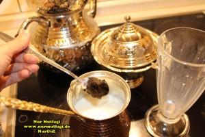 menengic kahvesi (4)