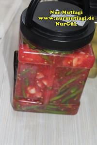 süs biberi tursusu (5)