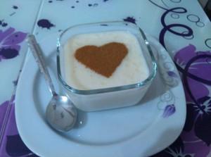 sütlac (1)